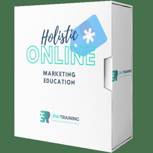 holistic-online-marketing-education-box-ds24