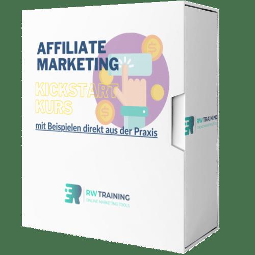 affiliate-marketing-kickstart-kurs-box-ds24