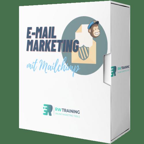 e-mail-marketing-mit-mailchimp-box-ds24