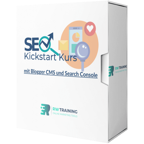 seo-kickstart-kurs-box-ds24