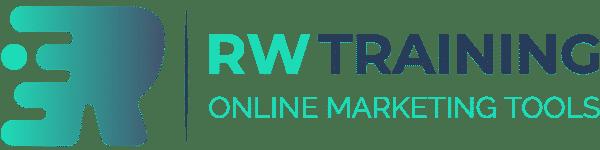Ralf Wenda - Online Marketing Tools Training